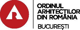 Logo OAR București